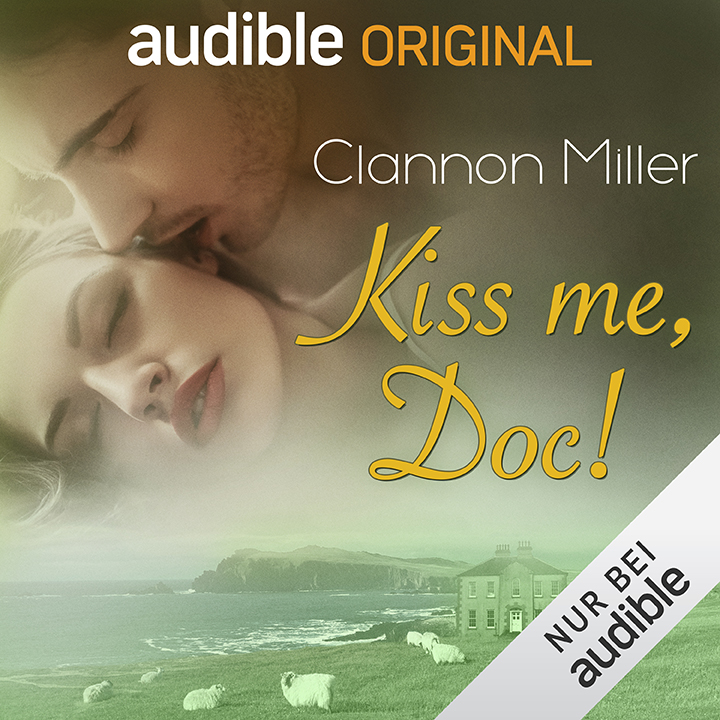 clannon-miller_kiss-me-doc_cover-final